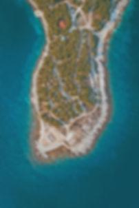 brooks island 6.jpg