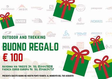 buono-regalo-100-euro-outdoor-and-trekki