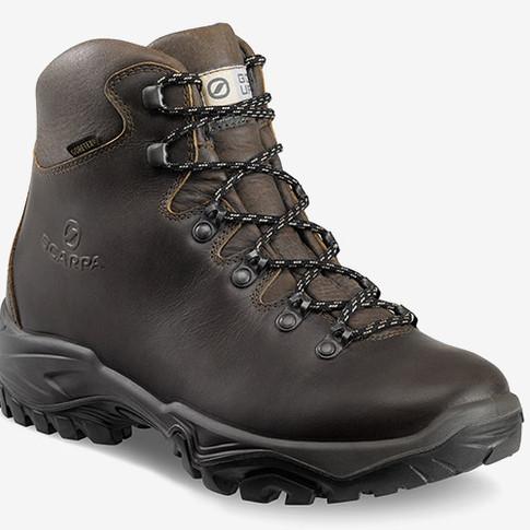 scarpa terra-gtx-gr.jpg