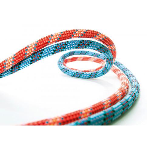 cordes-cobra