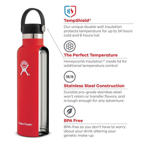 hydro-flask-technology-standard-mouth