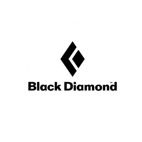 logo black diamond.jpg