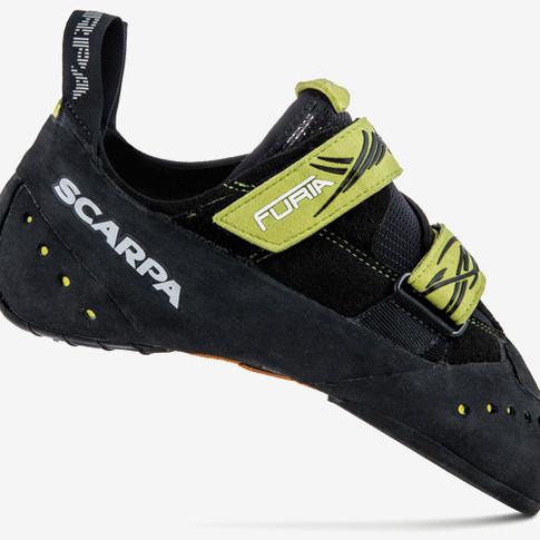 scarpa furia-g.