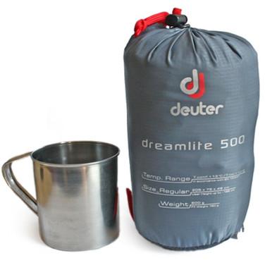 Deuter_Dreamlite