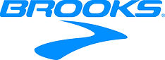 Logo-Brooks_LogoV_Blue-ufficiale-bassadef.jpg