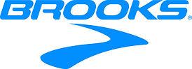 Logo-Brooks_LogoV_Blue-ufficiale-bassade