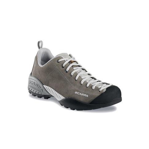 scarpa-mojito-cigar