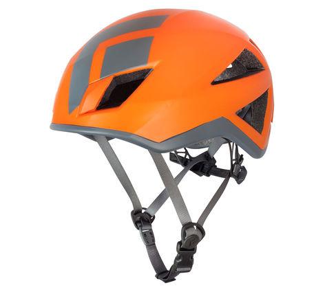 Black Diamond vector_orange