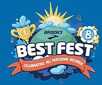 brooks test fest logo .jpg
