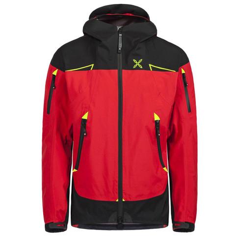 montura-steel-pro-jacket-giacca-antipiog
