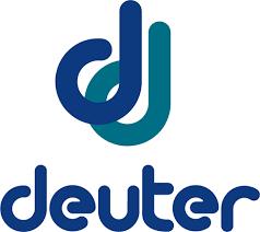 deuter download.png