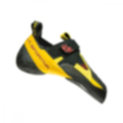 la_sportiva-10s-skwama-scarpe-arrampicat