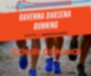 Mercoledi Darsena Running