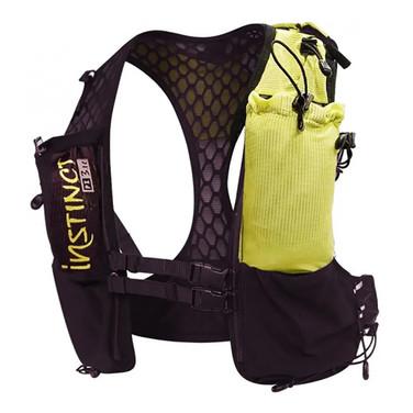 trail vest instinct