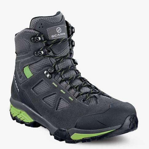 scarpa zg-lite-gtx2.jpg
