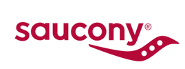 Saucony-Logo_edited.png