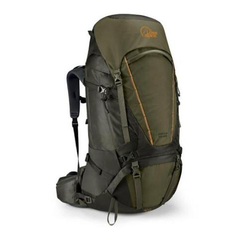 lowe-alpine-lowe-alpine-diran-5565-pack.jpg