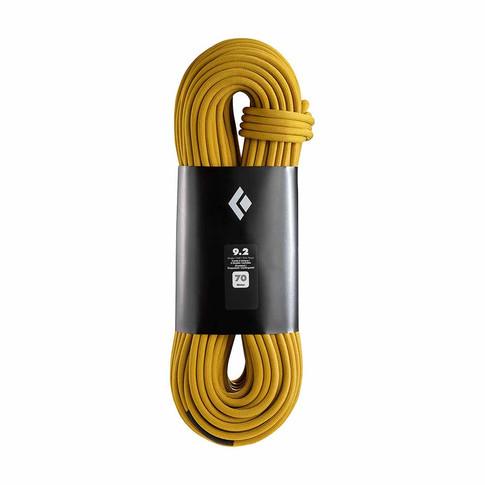 black-diamond-9.2-rope-70m