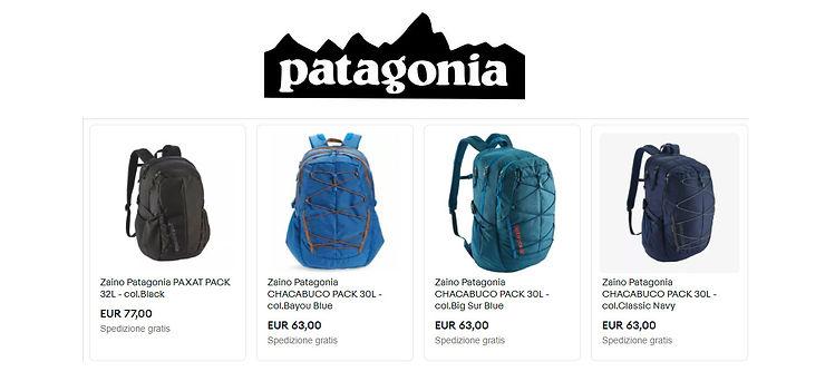 zaino patagonia occasioni.jpg