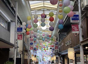 東山・祇園巡り 2019.10
