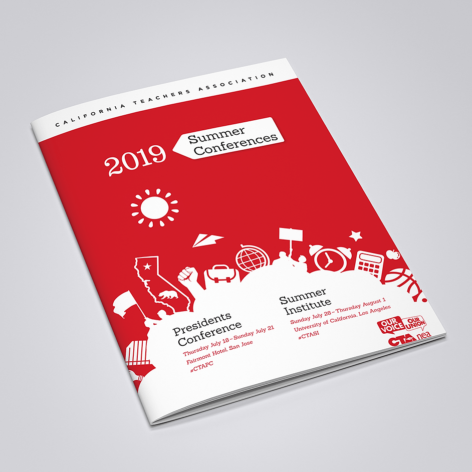 cta_2019_summer_cover_red_square.png
