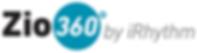 Zio360-Logo_final-3.png