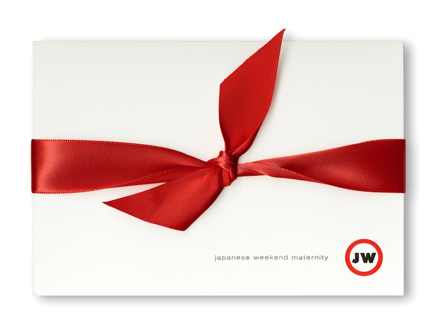 Gift Certificate Ribbon4.png
