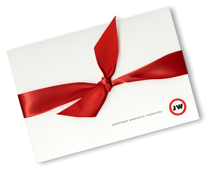 Gift Certificate Ribbon4_angle.png