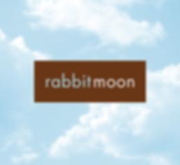 rabbit_mooon_logo.png