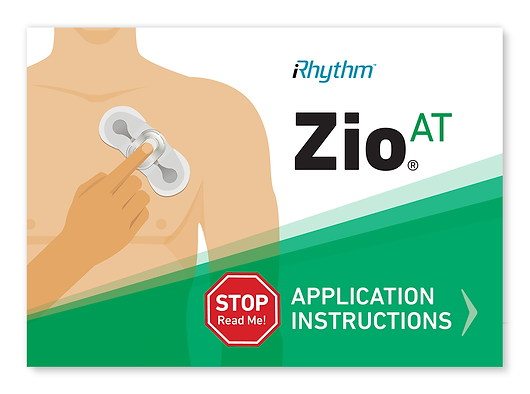 zio patient applications AT green.png
