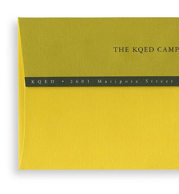 kqed_envelope_close_up.png