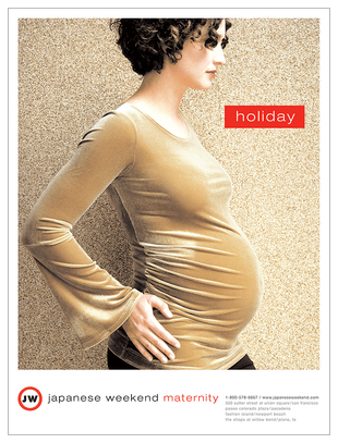 epregnancy holiday 08-02S.png