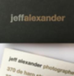 jeff_close_up.png