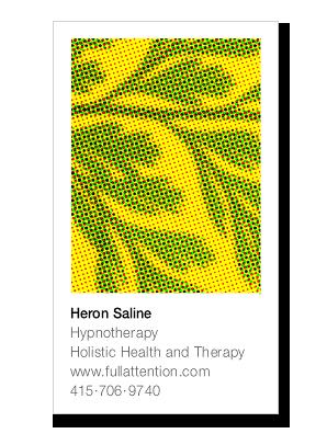 heron saline.png