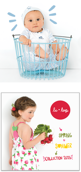 letop_spring_2015_dbl_homepageS.png