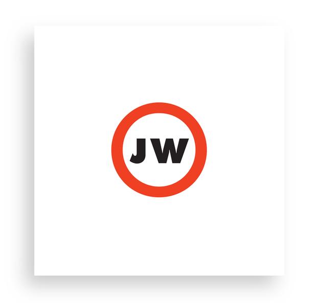 jw_logo3.png