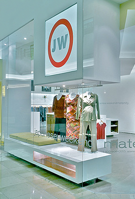 jw_store_8.png