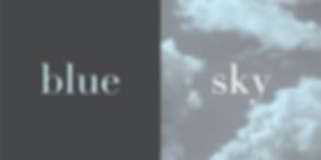 blue_sky_logo.png