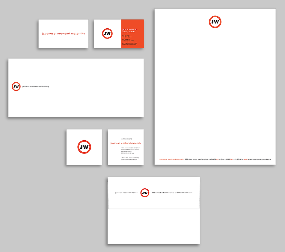 letterhead_new.png