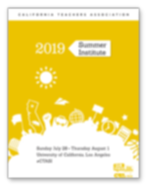 cta_2019_summer_cover_yellow.png