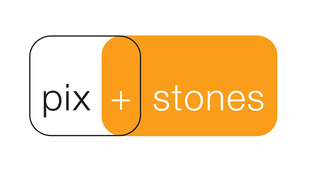 pix + stones logo.png
