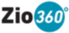 Zio360-Logo_1.5.png