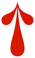 red arrow1.png