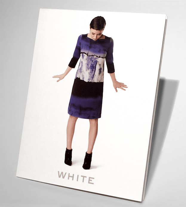 white_brochure_cover.png