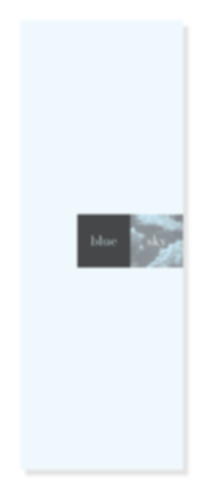 blue_sky2.png