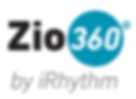 Zio360-Logo_final-4.png