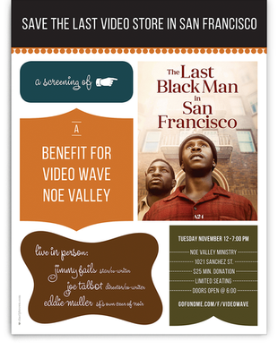 video wave poster no top.png