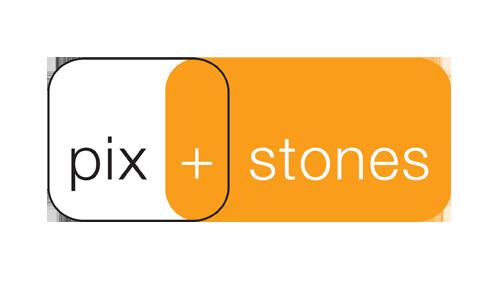 pix + stones logo tiny.png