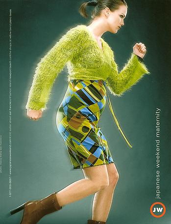 Green Girl running copy.png