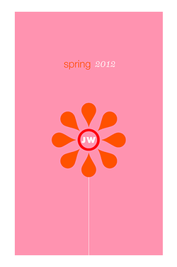 Covers Spring 2012 small.png